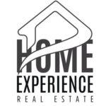 Home Experience_ logo