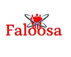 faloosa-logo
